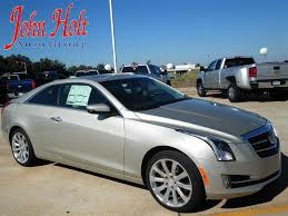 cadillac ats coupe msrp 2016 cadillac ats coupe for sale in chickasha 1g6ab1rs4g0111172