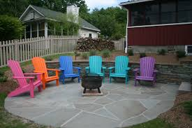 Pictures Of Fire Pits In A Backyard by Backyard Firepits How To Choose Your Perfect Firepit Farmside