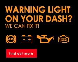 service light on car car service blackburn car servicing and repairs