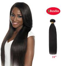 buy hair extensions hair extensions buy hair extensions in beauty at sears
