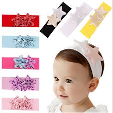 banded headbands compare prices on banded headbands online shopping buy low