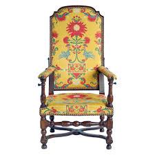 fauteuil de malade grand scale 18th century fauteuil malade moderno poltrone e