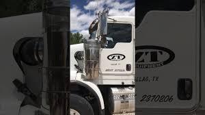 monster truck show austin austin tried the truck driver seat april 2017 prestonwood church