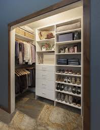 Wardrobe Shelving Systems by Bedroom Walk In Closet Shelving Wardrobe Designs For Bedroom