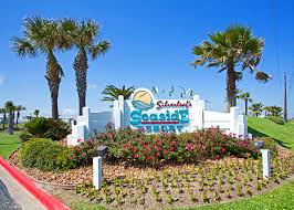 Cheap Beach House Rentals In Galveston by Silverleaf Resorts In Galveston Tx At Seaside Resort Vacation