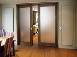 oak interior door ideas