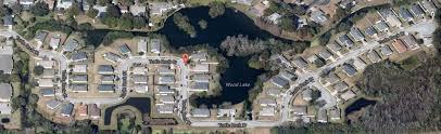 homes for sale in turtle rock neighborhood lakeland fl native