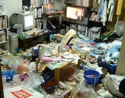 comment ranger une chambre en bordel comment ranger une chambre en bordel 1 habitat et bureau la