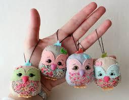 gingermelon dolls free pattern little lark lavender sachet