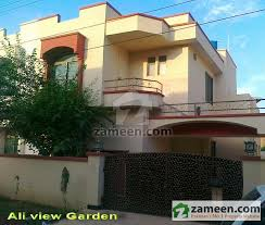 home design for 7 marla 10 marla brand new 5 bed house gulbahar block bahria town of home