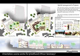archiprix project p17 1738