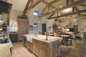 cabin kitchen ideas rustic cabin kitchen ideas
