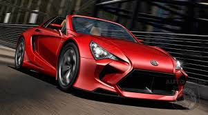 bmw i8 usa bmw toyota sports car could be based on bmw i8 autospies auto