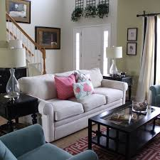 How To Decorate Your House With Modern Home Design Inside Decor 13