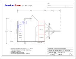 dream kitchen floor plans designing a kitchen floor plan 147 u2014 demotivators kitchen