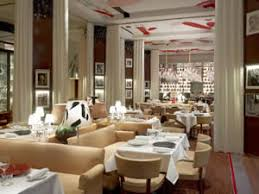 la cuisine royal monceau bown s best restaurant la cuisine hotel le royal monceau