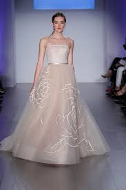 jim hjelm wedding dresses jim hjelm wedding dresses 2015 bridal collection