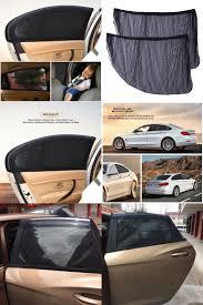 731 best exterior accessories images on pinterest exterior