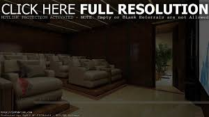 home theater interior design interior design for home theatre home theater interior design