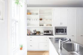 Black Kitchen Wall Cabinets Kitchen Modern Kitchen Black Wall Cabinet Storage Shelves