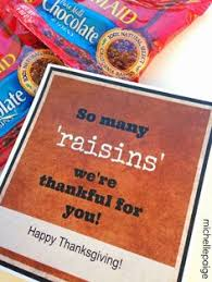 reese s thank you tags or labels printable editable pdf so