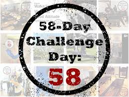 Challenge Complete 58 Day Challenge Complete Official Miss Val