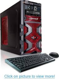 ibuypower black friday 587 best gamer pc images on pinterest camps creative and