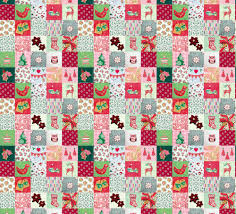 custom christmas wrapping paper 100 gift wrapping paper scandinavian printable