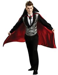 Tony Montana Halloween Costume Scarface Tony Montana Costume Suit U0026 Shirt Large 42 44