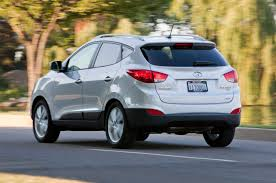 hyundai tucson 2014 strike may affect u s hyundai kia dealer inventory butler auto