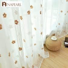Living Room Curtains Silk Online Get Cheap Silk Curtains Aliexpress Com Alibaba Group