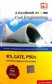 gate 2017 books for civil engineering gate 2017 portal