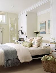 basement bedroom ideas easy tips to help create the basement bedroom basement