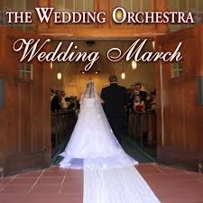 wedding march wedding march by the wedding orchestra on apple