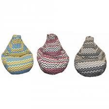 buy outdoor bean bags online at queenb