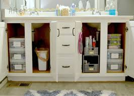 how to organize bathroom cabinets how to organize your bathroom cabinets life gets organized