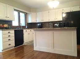 kitchen cabinet refinishing toronto kitchen cabinet repainting kitchen cabinet refinishing toronto
