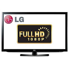 amazon 60 inch tv black friday amazon com lg 37ld450 37 inch 1080p 60 hz lcd hdtv electronics