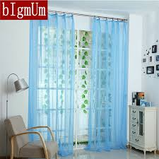 Pink And Teal Curtains Decorating Turquoise Curtains For Living Room New Sale