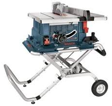 bosch gravity rise table saw stand power tools bosch 10 inch worksite table saw with gravity rise