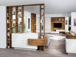 Wohnzimmerverbau Modern Wohnzimmer P Max Maßmöbel Tischlerqualität Aus österreich