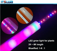 plant grow lights lowes plant grow lights lowes captivating led grow lights in home