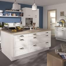 plan de cuisine castorama castorama meuble de cuisine maison design bahbe plan travail bar