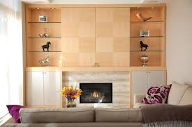 articles with fireplace ideas stone tag funny fireplace ideas