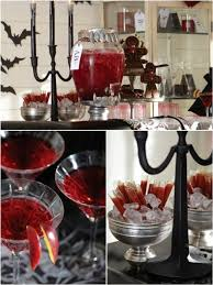 Halloween Party Ideas 125 Best Halloween Party U0027s U0026 Themes Images On Pinterest Happy