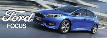 ford opal ford trinidad the leading supplier for ford vehicles parts and