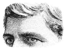 photo engraving file psm v46 d623 line engraving jpg wikimedia commons