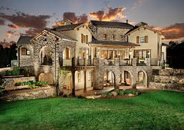 villa style homes tuscan style homes tuscan style homes choices of tuscan home