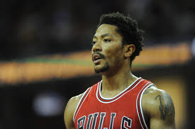 the derrick rose trade is a smart risk for the knicks for the win