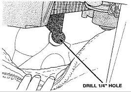 1988 jeep grand wagoneer fuse box location wiring diagram simonand